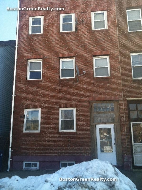 2 Bedrooms, Central Maverick Square - Paris Street Rental in Boston, MA for $1,900 - Photo 1
