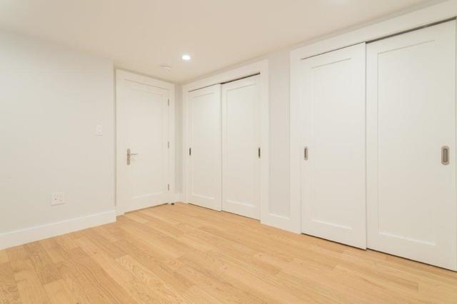 1 Bedroom, St. Elizabeth's Rental in Boston, MA for $2,000 - Photo 1