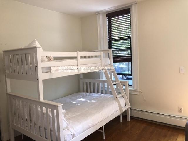 Studio, Prudential - St. Botolph Rental in Boston, MA for $2,300 - Photo 1