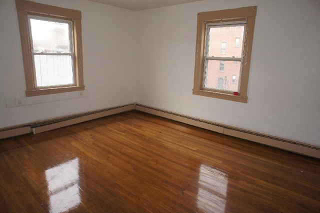 2 Bedrooms, St. Elizabeth's Rental in Boston, MA for $2,050 - Photo 2