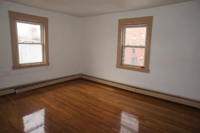 2 Bedrooms, St. Elizabeth's Rental in Boston, MA for $2,050 - Photo 1