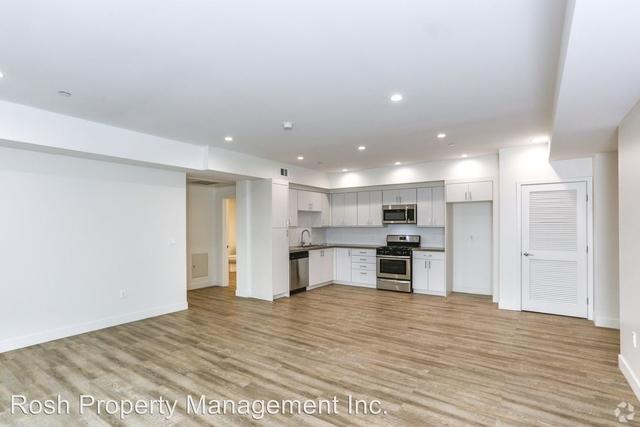 1 Bedroom, Westlake South Rental in Los Angeles, CA for $2,595 - Photo 1