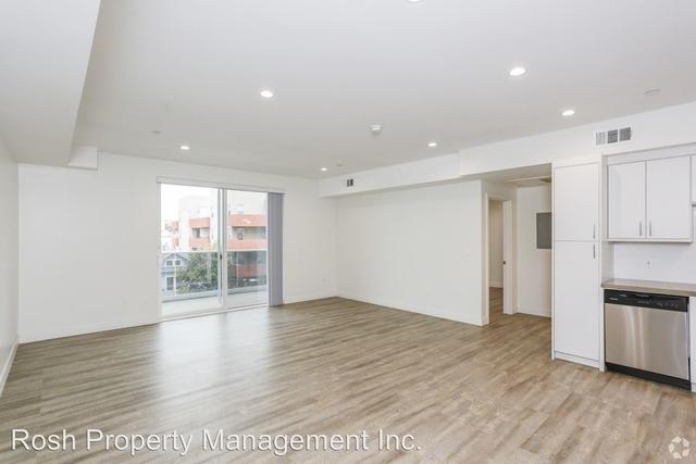 1 Bedroom, Westlake South Rental in Los Angeles, CA for $2,595 - Photo 2