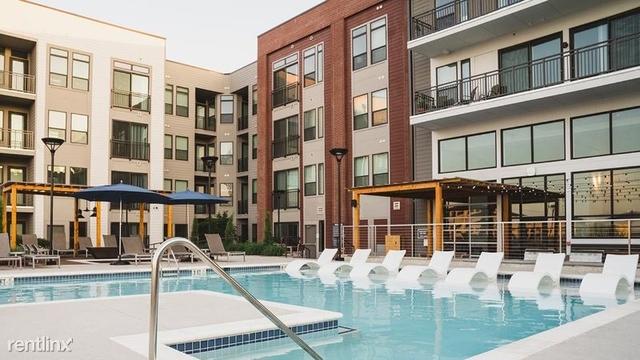 2 Bedrooms, East Chastain Park Rental in Atlanta, GA for $1,855 - Photo 1