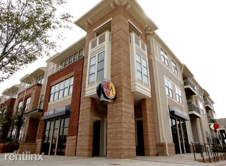 2 Bedrooms, Centennial Hill Rental in Atlanta, GA for $1,526 - Photo 1