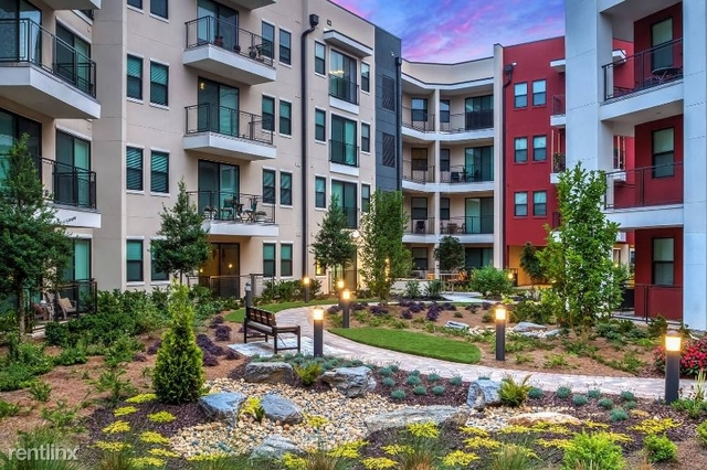 2 Bedrooms, Cumberland Rental in Atlanta, GA for $1,488 - Photo 2