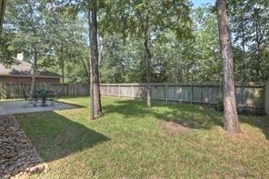 4 Bedrooms, Harper's Landing Rental in Houston for $1,650 - Photo 2