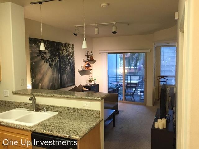 1 Bedroom, Arts District Rental in Los Angeles, CA for $2,200 - Photo 1