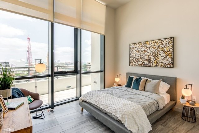 3 Bedrooms, Park West Rental in Miami, FL for $3,530 - Photo 1