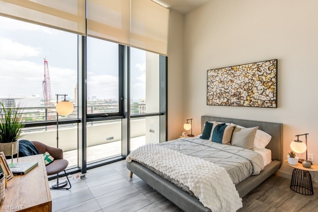 2 Bedrooms, Park West Rental in Miami, FL for $2,490 - Photo 1