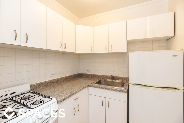 1 Bedroom, Lake View East Rental in Chicago, IL for $1,380 - Photo 2