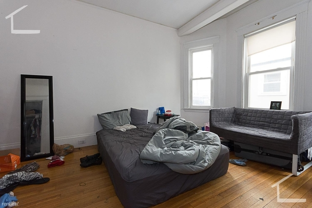 4 Bedrooms, Commonwealth Rental in Boston, MA for $3,500 - Photo 2