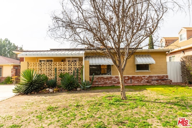 2 Bedrooms, Mid-Town North Hollywood Rental in Los Angeles, CA for $2,990 - Photo 1