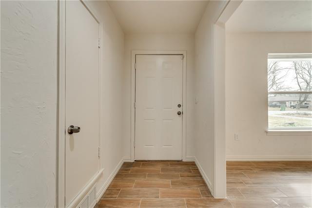 3 Bedrooms, Eastern Hills Estates Rental in Dallas for $1,700 - Photo 2
