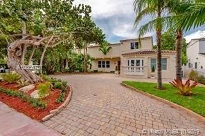 4 Bedrooms, La Gorce Country Club Rental in Miami, FL for $8,499 - Photo 1