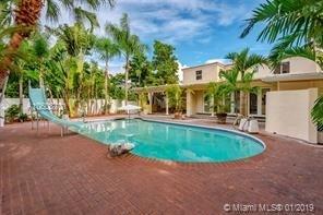 4 Bedrooms, La Gorce Country Club Rental in Miami, FL for $8,499 - Photo 2