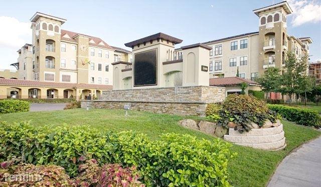 1 Bedroom, Memorial Heights Rental in Houston for $1,250 - Photo 1