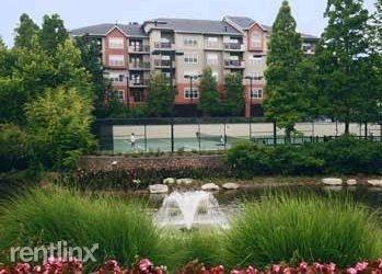 2 Bedrooms, East Chastain Park Rental in Atlanta, GA for $1,505 - Photo 1
