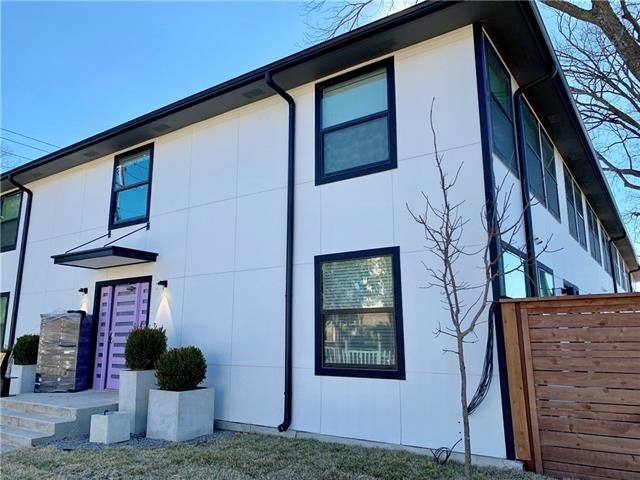 1 Bedroom, Northwest Dallas Rental in Dallas for $1,270 - Photo 1
