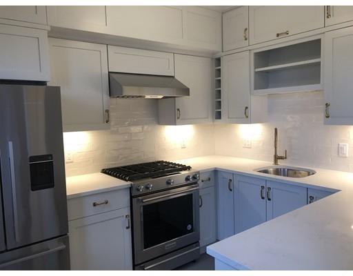 2 Bedrooms, Medford Street - The Neck Rental in Boston, MA for $2,900 - Photo 1