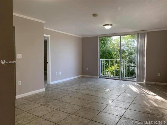 2 Bedrooms, Allapattah Rental in Miami, FL for $1,575 - Photo 2