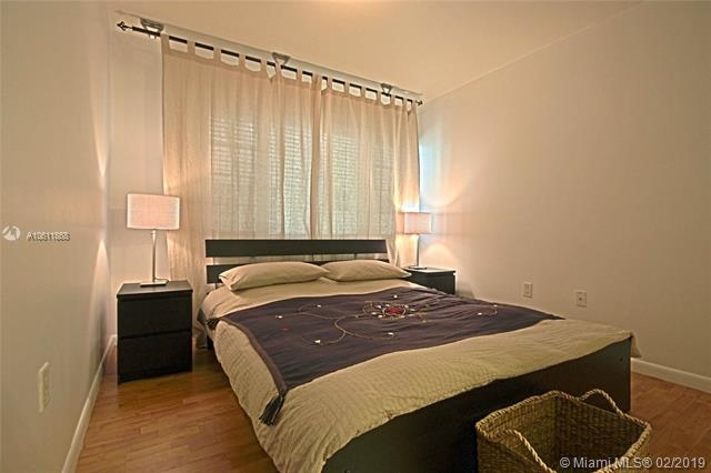 2 Bedrooms, Flamingo - Lummus Rental in Miami, FL for $2,500 - Photo 2
