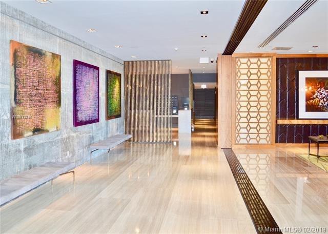 1 Bedroom, Midtown Miami Rental in Miami, FL for $2,200 - Photo 2