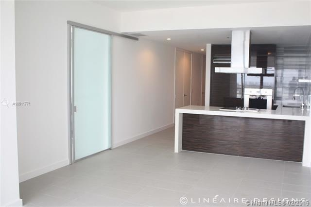 2 Bedrooms, Park West Rental in Miami, FL for $3,325 - Photo 1