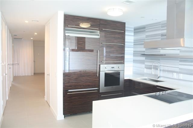 2 Bedrooms, Park West Rental in Miami, FL for $3,325 - Photo 2