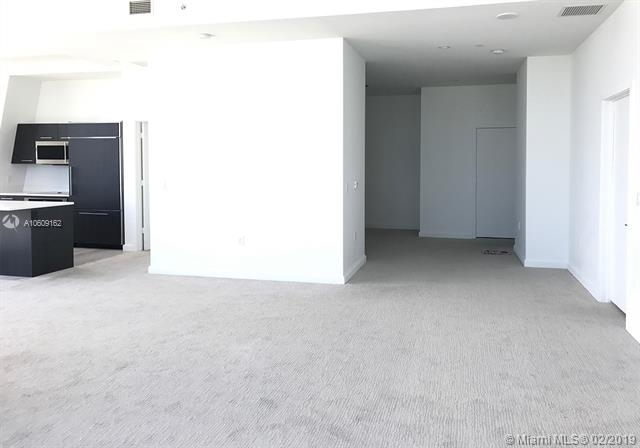 2 Bedrooms, Park West Rental in Miami, FL for $4,550 - Photo 2