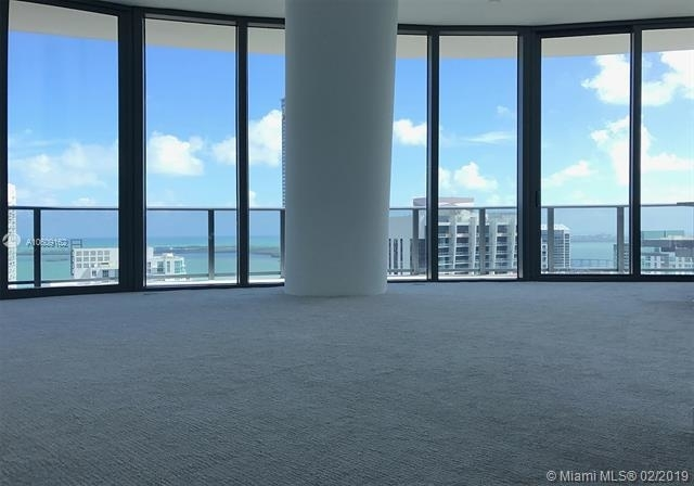 2 Bedrooms, Park West Rental in Miami, FL for $4,550 - Photo 1