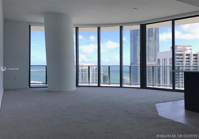 3 Bedrooms, Park West Rental in Miami, FL for $4,900 - Photo 1
