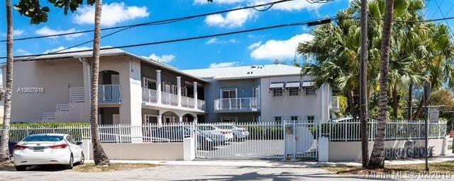 1 Bedroom, Highway Park Rental in Miami, FL for $1,600 - Photo 2