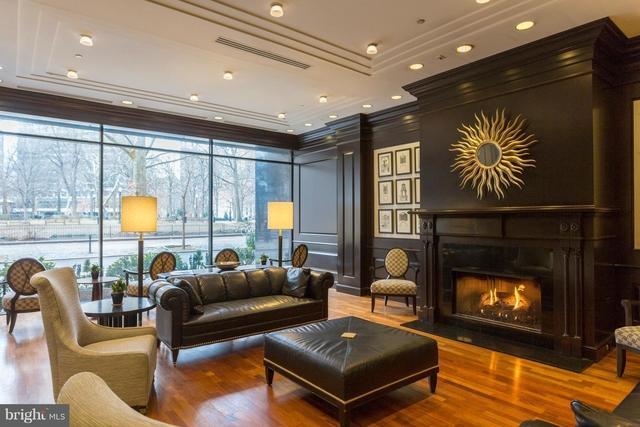 1 Bedroom, Rittenhouse Square Rental in Philadelphia, PA for $2,500 - Photo 2