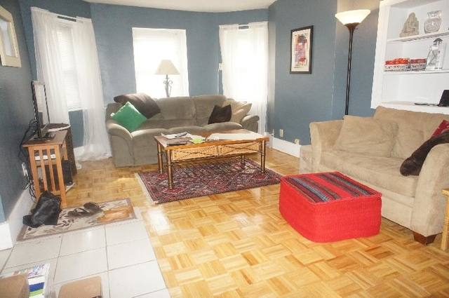 2 Bedrooms, Washington Square Rental in Boston, MA for $2,550 - Photo 1
