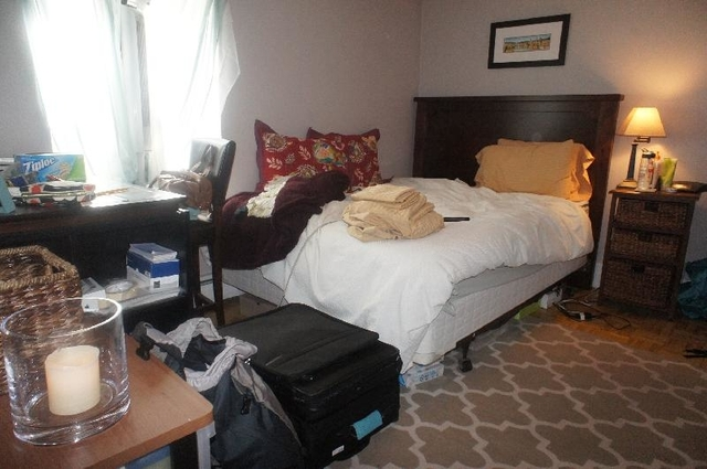 2 Bedrooms, Washington Square Rental in Boston, MA for $2,550 - Photo 2