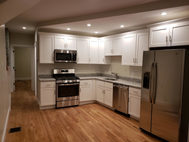 5 Bedrooms, Commonwealth Rental in Boston, MA for $7,000 - Photo 1