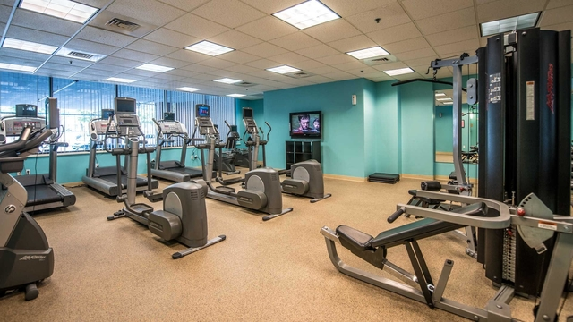 Studio, Malden Center Rental in Boston, MA for $2,000 - Photo 2