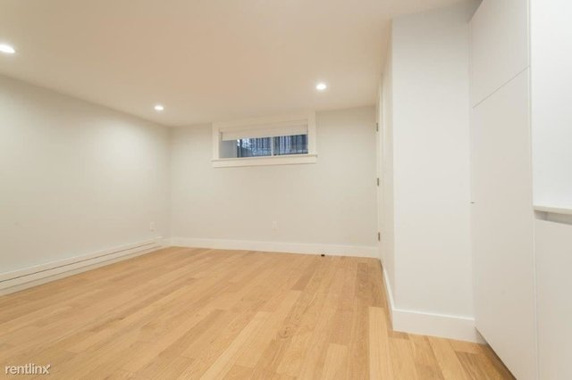 1 Bedroom, Jamaica Central - South Sumner Rental in Boston, MA for $2,000 - Photo 2