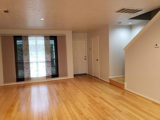 3 Bedrooms, Fourth Ward Rental in Houston for $2,300 - Photo 2