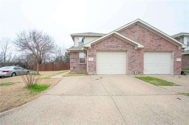 3 Bedrooms, Wesley Commons Rental in Dallas for $1,395 - Photo 2
