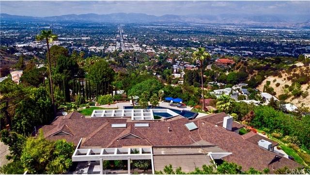 4 Bedrooms, Sherman Oaks Rental in Los Angeles, CA for $24,500 - Photo 1