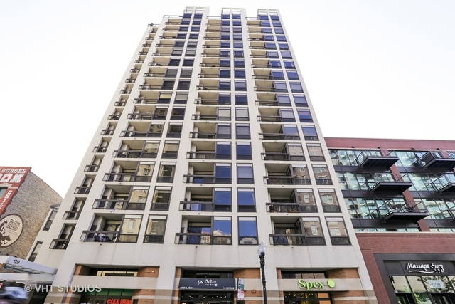2 Bedrooms, Old Town Rental in Chicago, IL for $3,200 - Photo 1