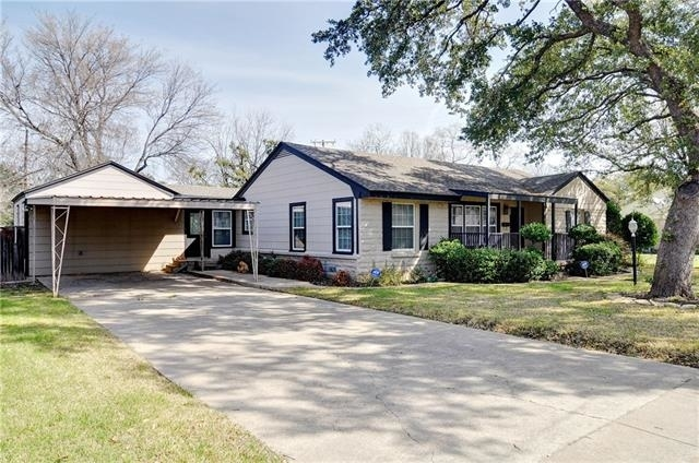 4 Bedrooms, Westcliff Rental in Dallas for $2,800 - Photo 2