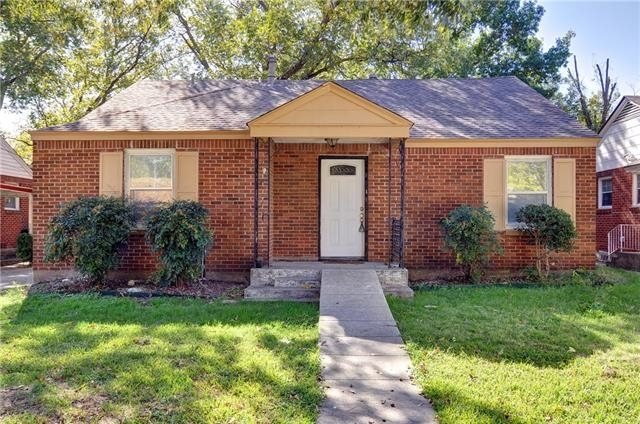 5 Bedrooms, University Court Rental in Dallas for $2,800 - Photo 1