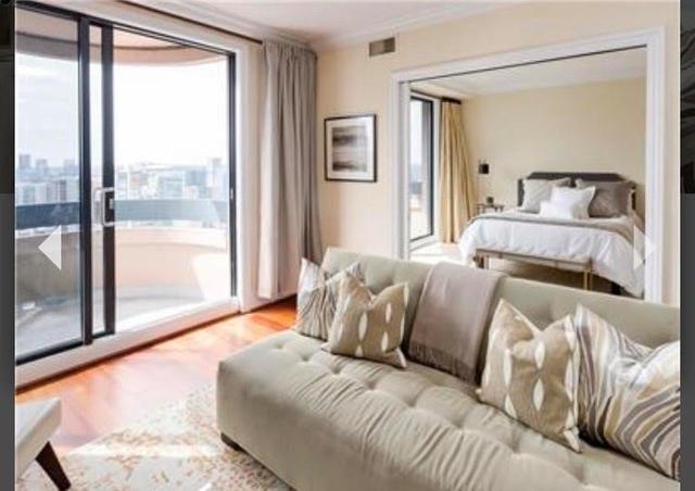 1 Bedroom, Midtown Rental in Atlanta, GA for $4,000 - Photo 2