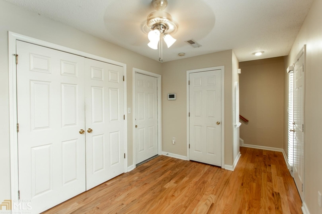 3 Bedrooms, Mechanicsville Rental in Atlanta, GA for $2,000 - Photo 2