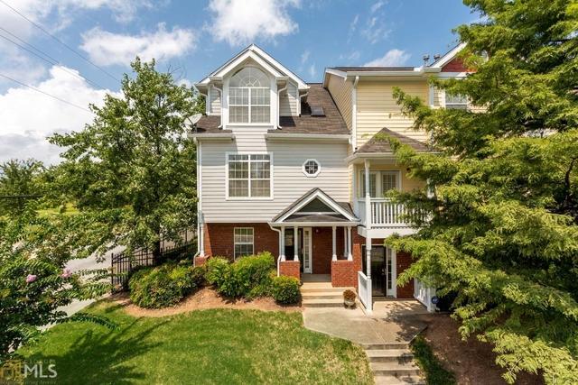 3 Bedrooms, Mechanicsville Rental in Atlanta, GA for $2,000 - Photo 1