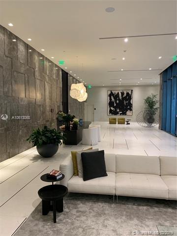 2 Bedrooms, Broadmoor Rental in Miami, FL for $4,900 - Photo 1