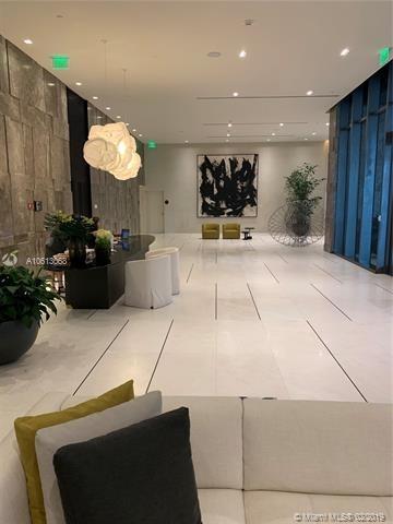 2 Bedrooms, Broadmoor Rental in Miami, FL for $4,900 - Photo 2